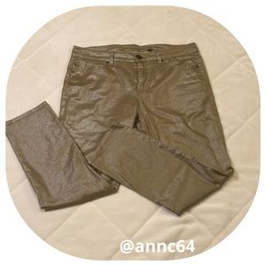 Liverpool Jeans Company Pants - Liverpool Jean Company Skinny 💐