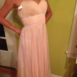 Lynn Lugo Dress