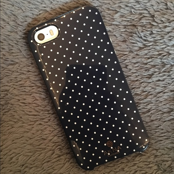 akna phone case iphone 8