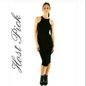 Atid Clothing Dresses & Skirts - 🎉Host Pick🎉 ATID Recall Mid Dress