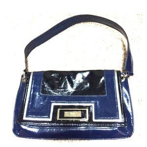 Anya Hindmarch for Target Shoulder Bag