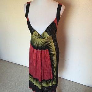 Philosophy di Alberta Ferretti Dresses & Skirts - Philosophy di Alberta Ferretti Dress