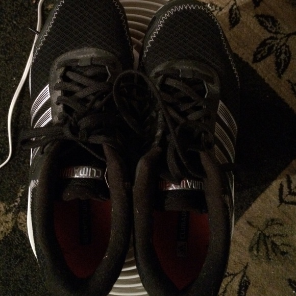 Adidas zapatos tenis poshmark ClimaWarm
