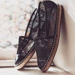 SCHUTZ Shoes - Schutz Espadrilles