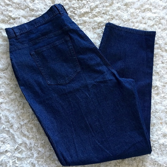Really. join Vanderbilt vintage jeans opinion you