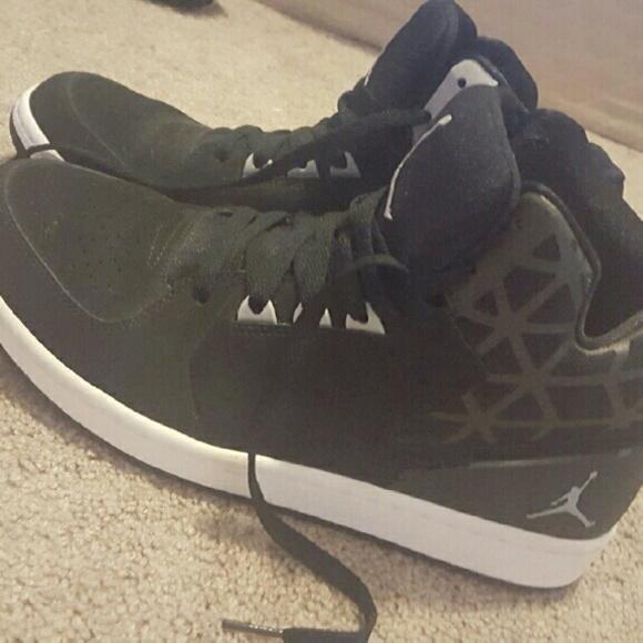 2d7722f0fe3 Jordan Shoes | Mens S Size 11 | Poshmark
