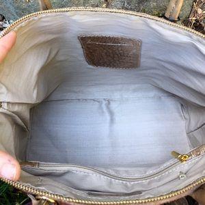 Giorgio Costa Bags - Gorgeous Giorgio Costa Leather Tote NWT  300 4cec62e937