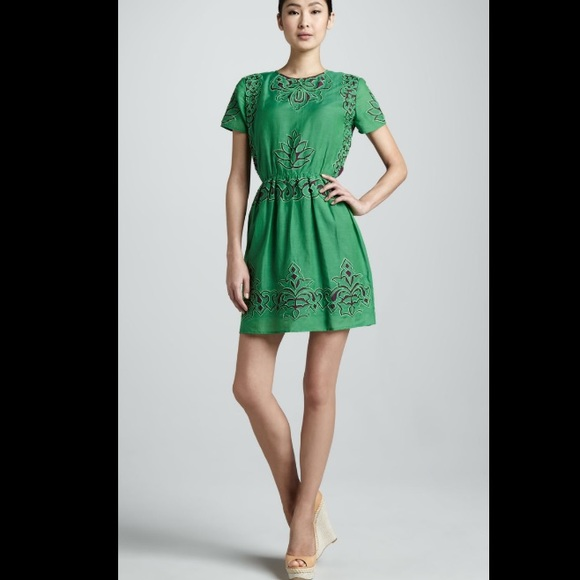 Kas NewYork Dresses & Skirts | Kas NewYork Dress From Saks Fifth ...