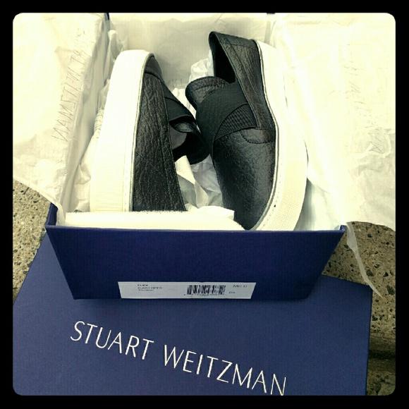 25 Off Stuart Weitzman Shoes