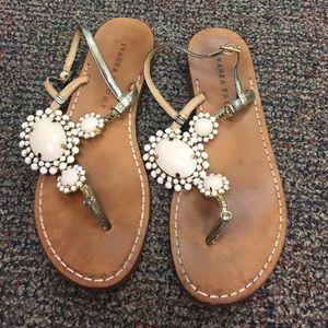Kesco - Saddle shoes f... Ivanka Trump Shoes Poshmark