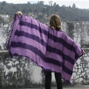 Ketzali Other - Ketzali purples kimono🌺