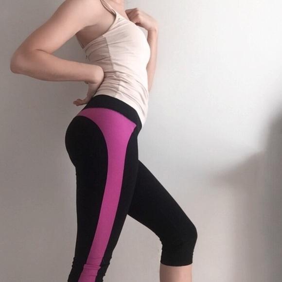 aerie Pants - Aerie Athletic leggings