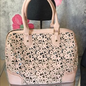 Pink Cosmo Bags - Pink Cosmo NWOT