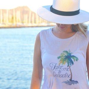 Hibiskiss Clothing