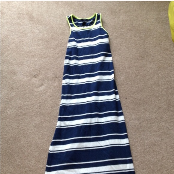 8842c283aae3 GAP Other - Gap Kids Maxi Dress