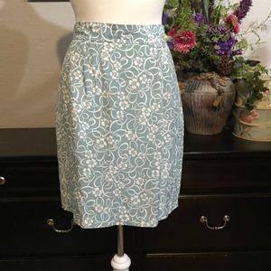Rampage Dresses & Skirts - Rampage Size 11 Pencil Skirt 💎