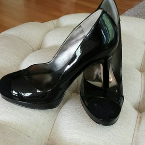 Marc Fisher Shoes - Marc Fisher high heel pumps