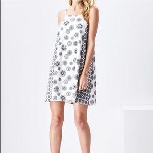 Sadie & Sage Dresses & Skirts - 🆕 Sadie & Sage Daisy Dress