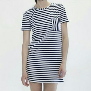 Atid Clothing Dresses & Skirts - NWT Atid Clothing striped dress
