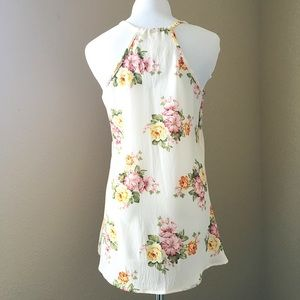 Citrus and Lavender Lane  Tops - The Marabelle Top