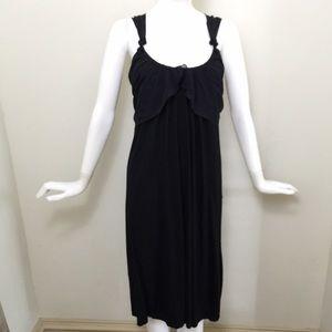 Vivienne Tam Dresses & Skirts - Vivienne Tam Little Black Dress -LBD