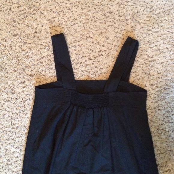 91% off Donna Morgan Dresses &amp- Skirts - Donna Morgan black dress ...