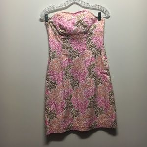 Mellem Dresses & Skirts - Sundress