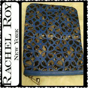 Rachel Roy Handbags - Rachel Roy Clutch Bag