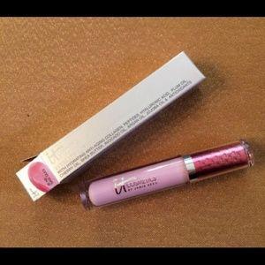 IT Cosmetics  Other - 🆕IT Cosmetics Vitality Lip Blush Hydrating Gloss