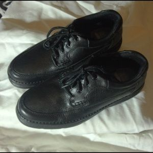 Nunn Bush  Other - Brand new Nunn Bush Comfort Gel Shoes