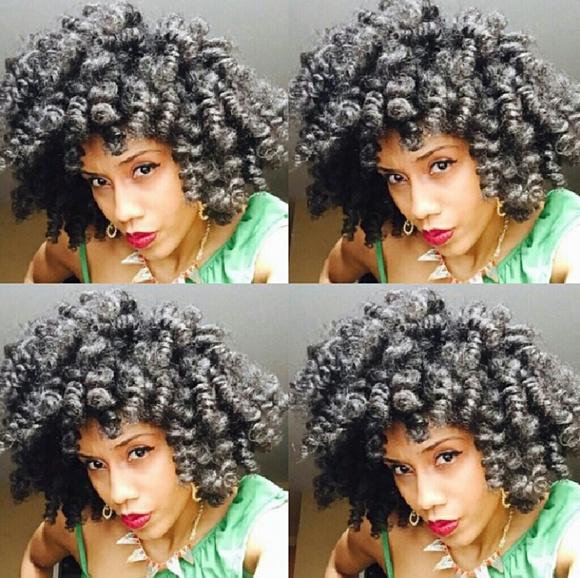 Jamaica Hair Color: 🌸SALE🌸Jamaican Bounce Crochet