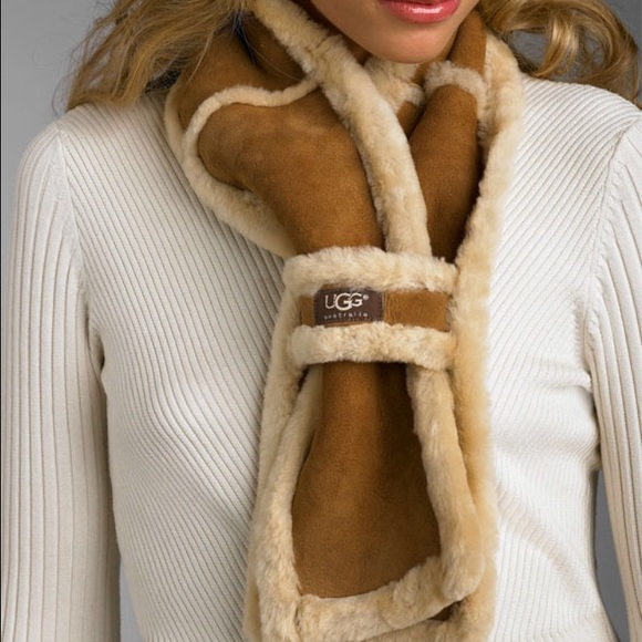 f19c6f5343b M 5734b25578b31ce2f600529c. Other Accessories you may like. Ugg hat and scarf  set