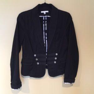 CAbi black jacket