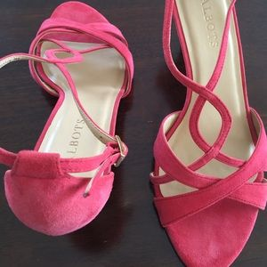Talbots Shoes - Talbots