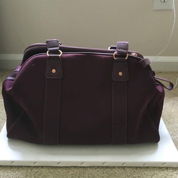 72489cc289 CALIA by Carrie Underwood Handbags - Calia Carrie Underwood Gym Bag
