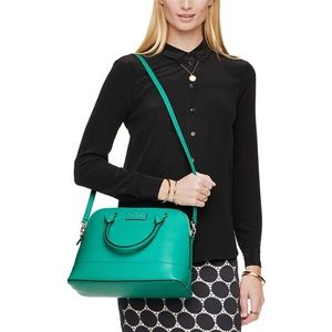 HPNWT kate spade Wellesley Crossbody Small ♠️