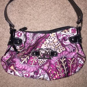 Gia Milani Handbags - Purse