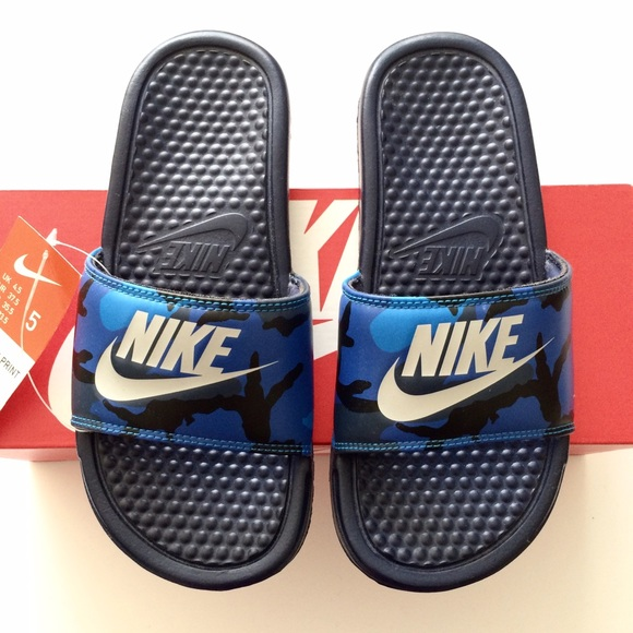 448b71c76 camo nike slides on sale   OFF46% Discounted