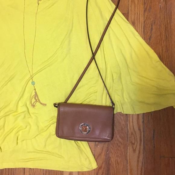 Blaque Market Dresses - BLAQUE MARKET Assymetrical Dress