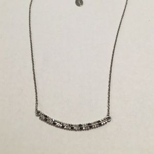 Cute dainty necklace 