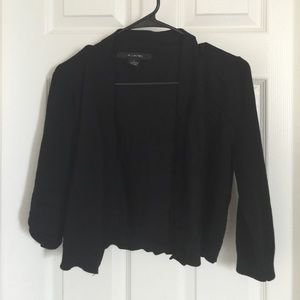 89th & madison Sweaters - Adorable crop Sweater