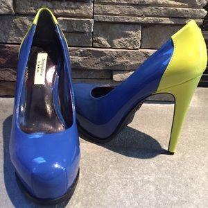 Simply Vera Vera Wang Shoes - 💛Simply Vera Vera Wang Pumps
