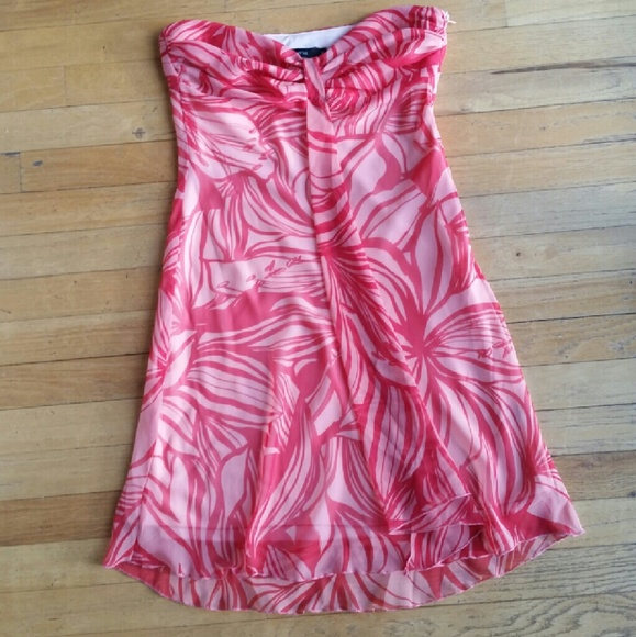 Arden b summer dresses that hide