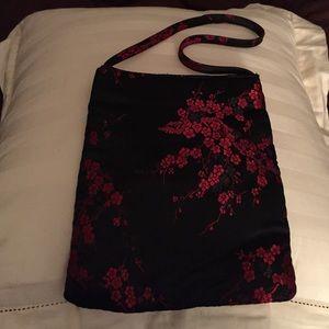 Handbags - Small Yans NY purse