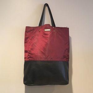 Rebecca Minkoff Tote Bag