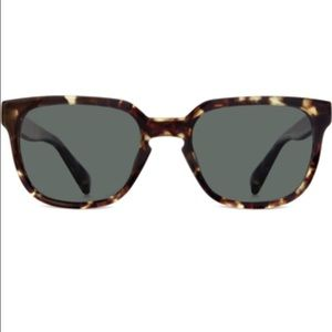 Warby Parker Accessories - Warby Parker Abel Sunglasses