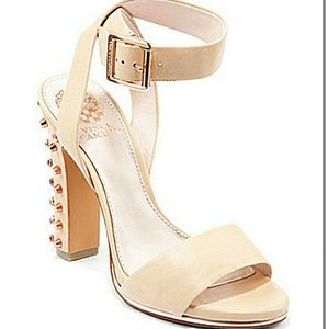 Vince Camuto Shoes - 💛Vince Camuto -Altman