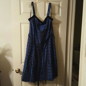 Onyx Dresses & Skirts - ***Semi formal dress