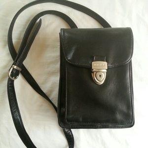 Perlina Handbags - Perlina Crossbody Bag  NWOT