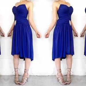 Casadei Dresses & Skirts - Vintage cascadei dress
